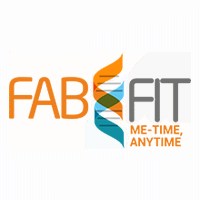 fabfit_logo_200x200